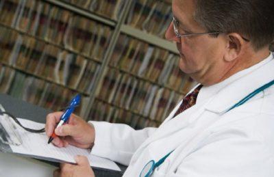Лечение гепатита с за счет государства