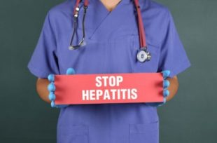 Терапия аутоимунного вида гепатита