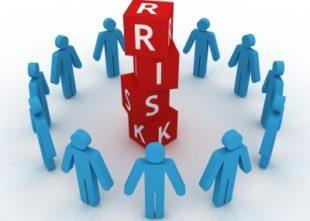 Группа риска заражения гепатитом