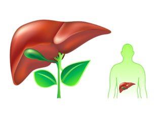Альтернативные методы лечения гепатита