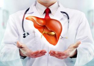 Сопутствующие болезни гепатита