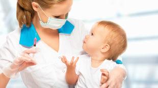 Положительные и отрицательные стороны вакцинации от гепатита B
