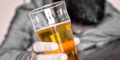 Пиво при гепатите С