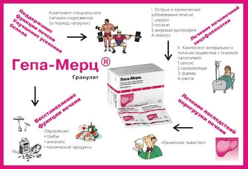 Гепа-Мерц