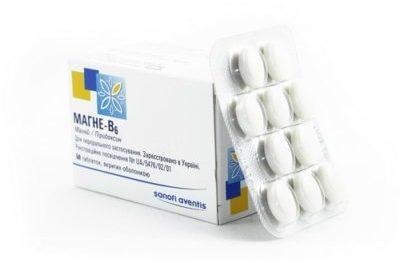 МагнеВ6