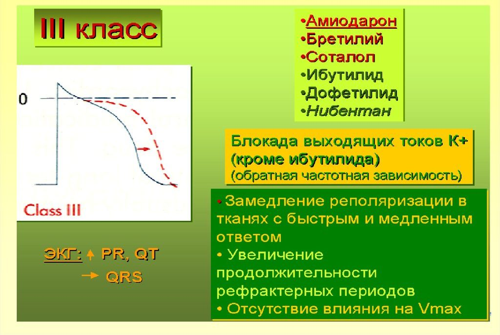 Характеристика БКК