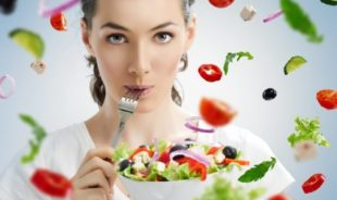 Лечебное питание при стеатогепатите