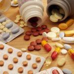 Лекарственные средства при гепатите