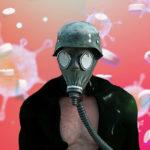 Устойчивость гепатита во внешней среде