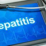 Невирусные гепатиты печени