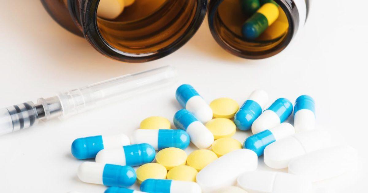 Лечение гепатита А