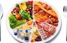 Питание при гепатите