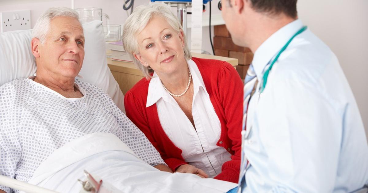 Можно ли выжить после обширного инфаркта. Клинические примеры от врачей-кардиологов. Лечение и реабилитация после обширного инфаркта