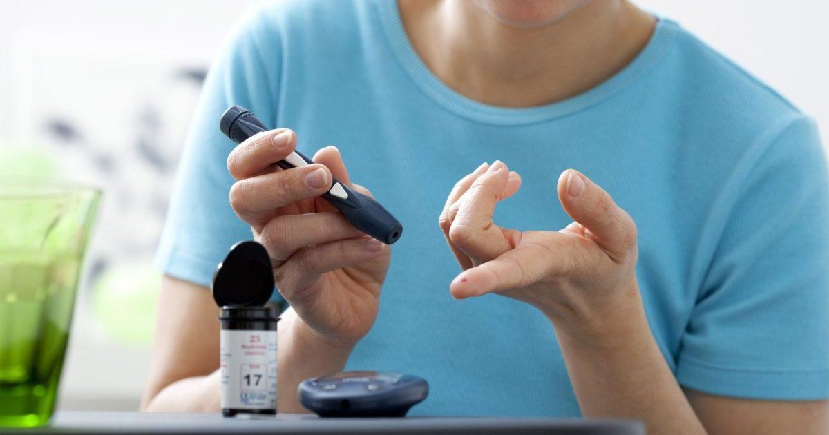 Какие таблетки от гипертонии можно принимать диабетикам