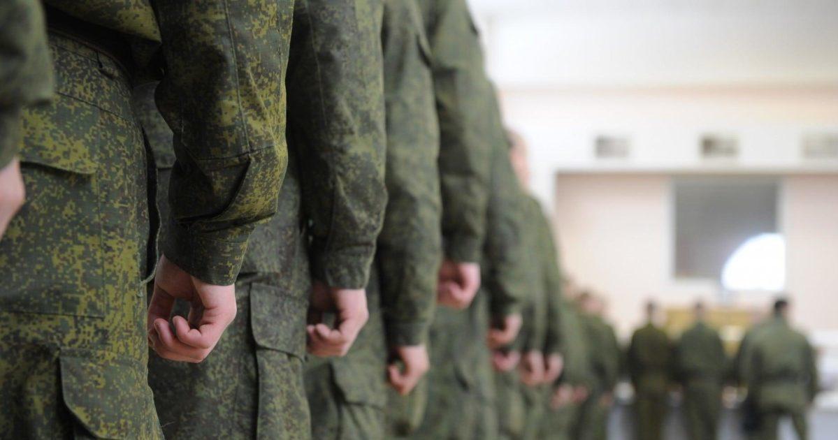Гипертония и армия - как получают отсрочку от армии при гипертонии?
