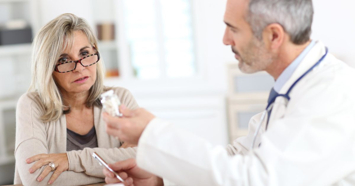 Препараты для профилактики инфаркта миокарда
