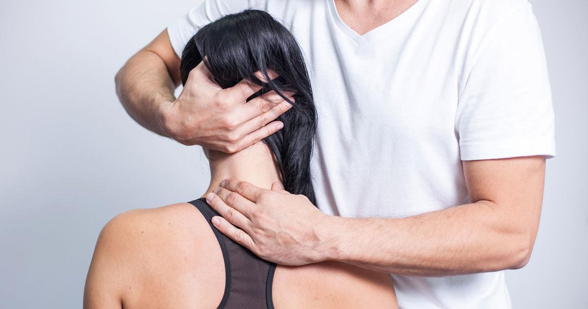 Гимнастика без музыки лечение гипертонии