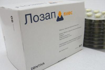 Изображение - Лозон таблетки от давления 57ac6fa11be9a-e1535735015658