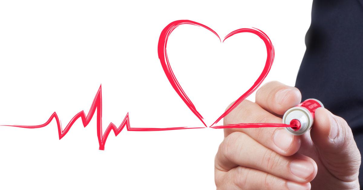 Неотложная помощь пароксизмальная желудочковая тахикардия