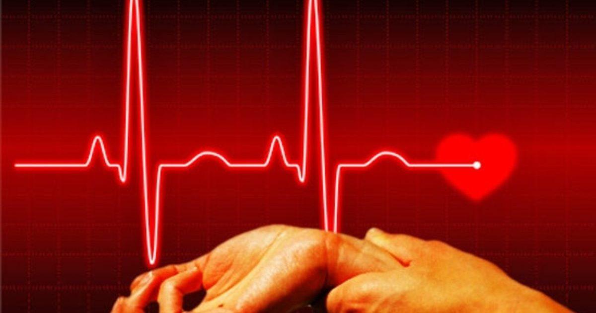 Почему бывает низкий пульс при нормальном давлении?