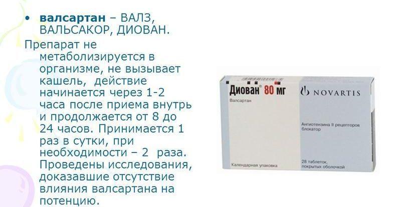 Изображение - Таблетки от давления повышенного валсартан slide_19-7-e1535643198570