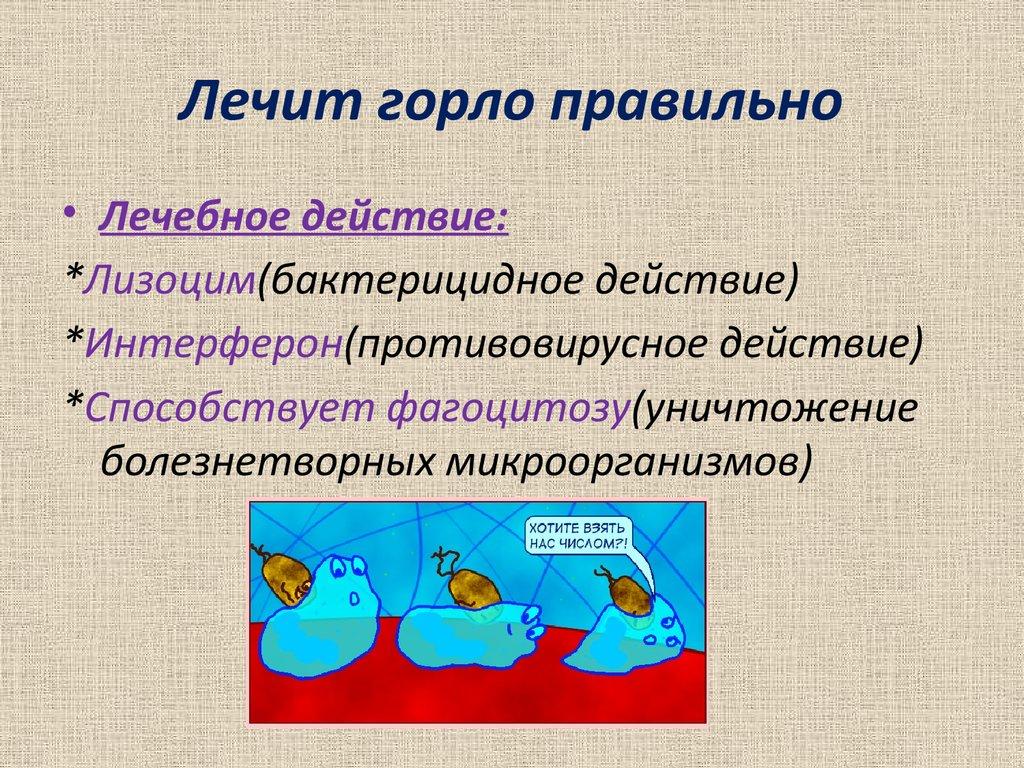 Состав Имудона