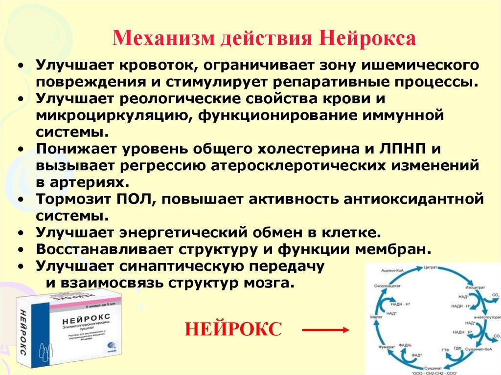 Нейрокс