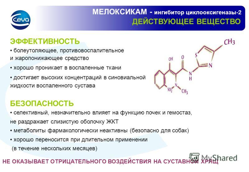 Суспензия свечи таблетки уколы Мовалис цена отзывы на форумах инструкция по применению и аналоги