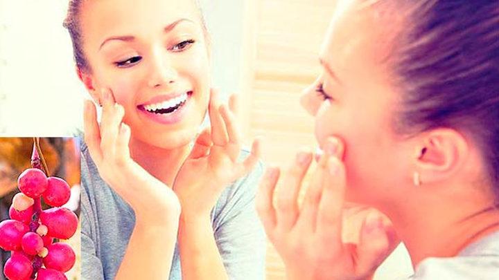 В косметологии и дерматологии