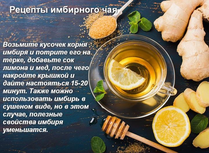 Рецепты мира