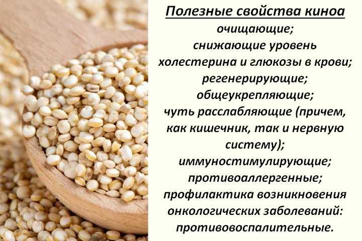 Фармакология продукта