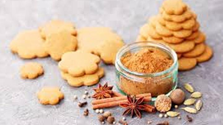 Мускатный орех как приправа к блюдам