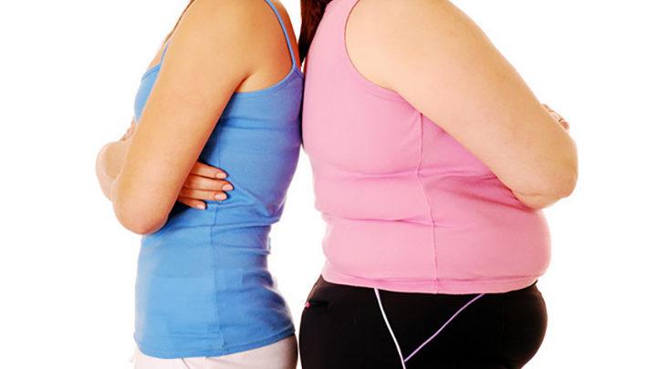 Фисташки для похудения