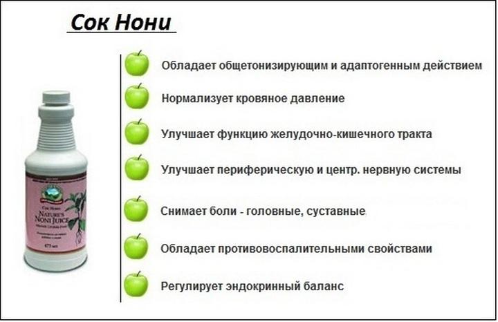Лекарские качества