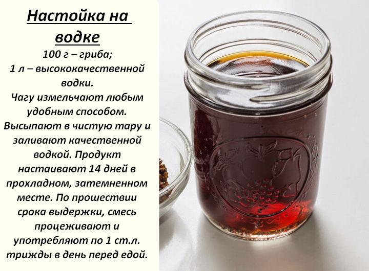 Алкогольное лечение